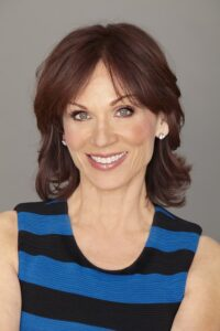 Marilu Henner Get Help I Want Out